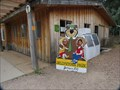 Image for Yogi Bear's Jellystone Park - Larkspur, CO