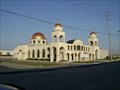 Image for Greek Orthodox Church Of Prophet Elias - Mississauga, Ontario, Canada