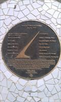 Image for Sundial Bridge - 2004 - Redding, CA