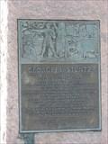 Image for George R. Stuntz – Hibbing, MN