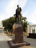 Image for George Bannerman Dealey Memorial - Dallas, TX