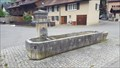 Image for Dorfbrunnen - Seewen, SO, Switzerland