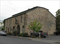 Image for Taylor, Duckworth and Company Foundry Building  - St Helena, CA