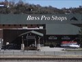 Image for Bass Pro Shops - Branson MO
