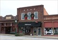 Image for 328-330 S Main St - Grapevine Commercial Historic District - Grapevine, TX