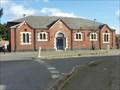 Image for Leominster Masonic Centre, Herefordshire, England