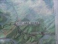 Image for You Are Here - Boyd Gap