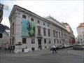Image for Palais Lobkowitz - Vienna, Austria