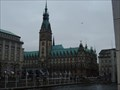 Image for Hamburg, Germany