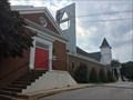 Image for Emmanuel United Methodist Church - Laurel, MD
