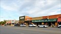 Image for Downtown Cody Historic District - Cody, WY