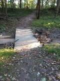 Image for Grand River Park Footbridge 5 -Georgetown Township, Michigan