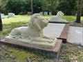 Image for Bethel Cemetery Lions - Ponte Vedra Beach, FL