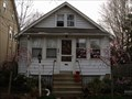 Image for 20 Grove Street - Haddonfield Historic District - Haddonfield, NJ