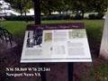 Image for King Comes to Newport News-Dr. Martin Luther King, Jr. - Newport News VA, USA