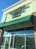 Image for Starbucks - Constant Friendship - Abingdon, MD