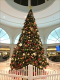 Image for Los Angeles International Airport - Los Angeles, CA