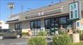 Image for 7-Eleven - 8543 Rosemead Blvd -  Pico Rivera, CA