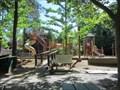 Image for Murphys Park Playground - Murphys, CA