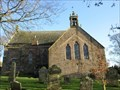 Image for Carmyllie Parish Church - Angus, Scotland.