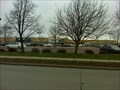 Image for Walmart - 41st Street - Sioux Falls, SD