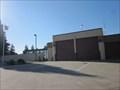 Image for Hilltop Fire Station