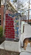 Image for Brick and Grafitti - Livermore, CA