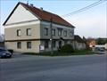 Image for Nová Ves u Oslavan - 664 13, Nová Ves u Oslavan, Czech Republic