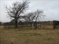 Image for Peterson Family Cemetery - Fort Worth, Texas