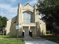 Image for First Presbyterian Church - Itasca