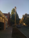 Image for 19th and L Streets, Sacramento, CA