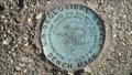 Image for MR 15 1933 (USGS, East Fishkill, NY)