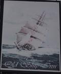 Image for The Old Ship Inn, 34  Bethel Street – Brighouse, UK