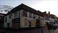 Image for [Former] The Bull - High Street - Sittingbourne, Kent