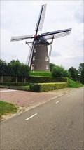 Image for Korenmolen, Zeldenrust, Lith, Nederland