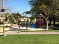 Image for Cordova Park Playground - Mission Viejo, CA