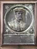 Image for James Stewart Assassination - Linlithgow, Scotland, UK