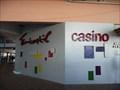 Image for Fantastic Casino - Colon, Panama