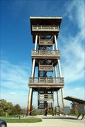 Image for Long Hollow Tower - Elizabeth, Illinois
