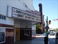 Image for The Palace Theatre - Grapevine Texas