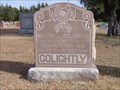 Image for Walter L. Golightly - Perryman Cemetery - Forestburg, TX