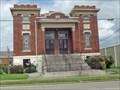 Image for First Presbyterian Church - Sulphur Springs, TX
