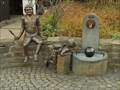 Image for Fountain in Villiprott - NRW / Germany