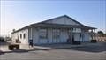 Image for Lamont, California 93241