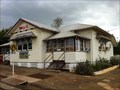 Image for Malanda, Qld, 4885