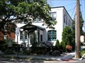 Image for 232 Chester Avenue - Moorestown Historic District - Moorestown, NJ