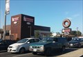 Image for Dunkin Donuts - E 7th Street - Long Beach, CA