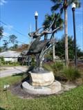 Image for In Search of Atlantis - Atlantic Beach, FL