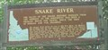 Image for Snake River - Fruitland, ID