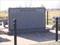Image for Manchester, South Dakota